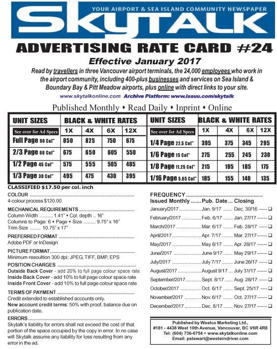 2017-skytalk-ratecard