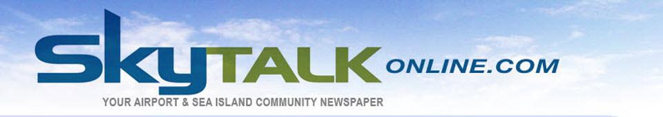 SkyTALK Online