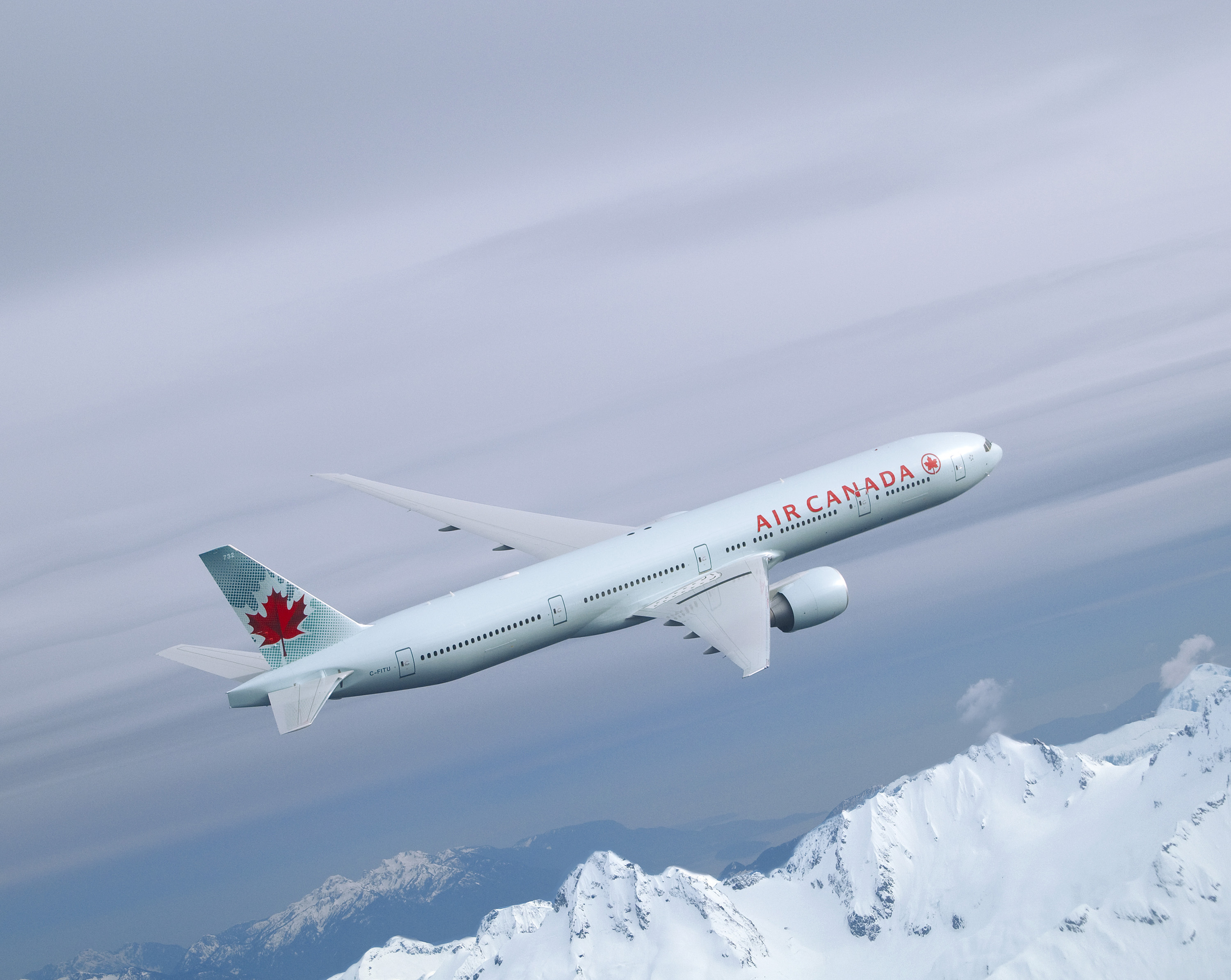 Frequent flyers take off with Altitude   SkyTALK Online