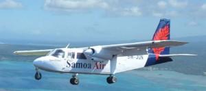 Samoa Air (2)