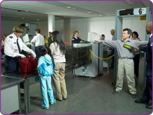 pre-boarding (2)
