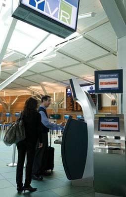 Photo: Future Travel Experience.