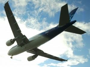 Air_Transat_A310-NC