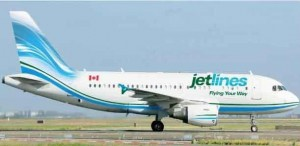 Canada Jetlines will be modelled after U.S. carriers such as Allegiant Air and Spirit Airlines, and Ireland-based Ryanair, all of which offer no-frills flights at very low prices.