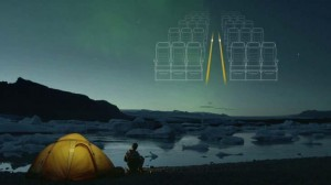 Icelandair's in-flight safety video demonstrates the importance of safety togehter with the beauty of Iceland.