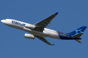 Air_Transat_A330-200_C-GTSI_FRA_2012-9-8