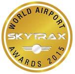 SkyTrax 2015