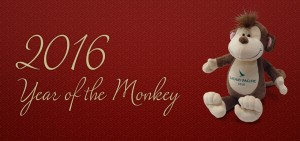 banner-year-of-the-monkey
