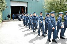 220px-royal_canadian_air_cadets_marching